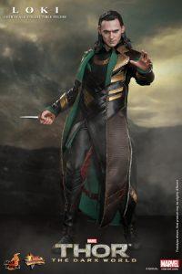 Hot_Toys_-_Thor_-_The_Dark_World_-_Loki_Collectible_Figure_PR1