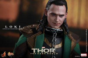 Hot_Toys_-_Thor_-_The_Dark_World_-_Loki_Collectible_Figure_PR10