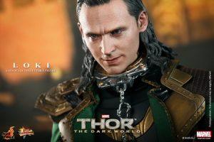 Hot_Toys_-_Thor_-_The_Dark_World_-_Loki_Collectible_Figure_PR12