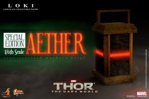 Hot_Toys_-_Thor_-_The_Dark_World_-_Loki_Collectible_Figure_PR15