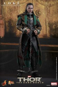 Hot_Toys_-_Thor_-_The_Dark_World_-_Loki_Collectible_Figure_PR7