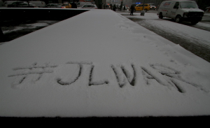 JLWar_in_the_snow
