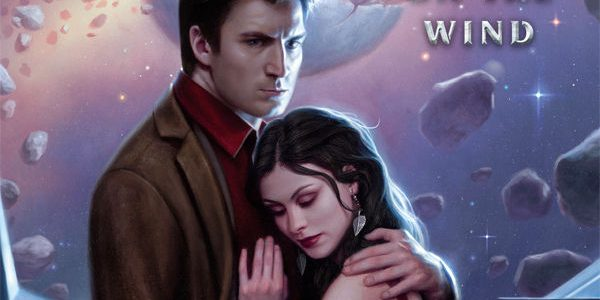 It's been eight years since Serenity (Don't you feel old now?). But Dark Horse is out to provide the illusion that it's been mere moments. Has it? Well ,you tell […]