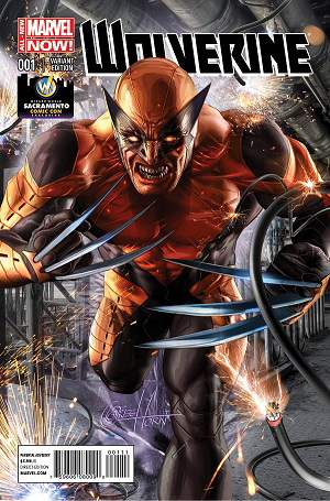 Marvel_Wolverine_1_by_Greg_Horn-LO