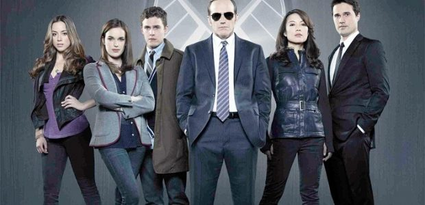 """Agent Melinda May has to answer some tough questions in this sneak peek of Marvel's Agents of S.H.I.E.L.D. season 1, episode 17, """"Turn, Turn, Turn"""". Agent Phil Coulson, Skye and […]"""