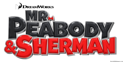 20th Century Fox has released the brand new 'Talented Mr. Peabody' CLIP, for their upcoming time travel adventure comedy MR. PEABODY & SHERMAN. Mr. Peabody, the most accomplished dog in […]