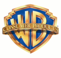 WARNER BROS. CONSUMER PRODUCTS LOGO