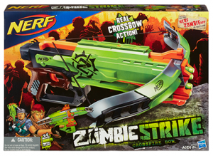 Previews Jan 2014 Nerf_Zombie_Strike_Crossfire_MyLastDart_img