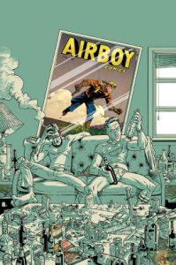 PROMO_Airboy_600dpi_opt_web
