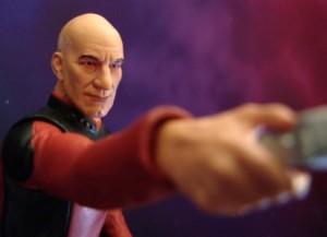 PicardPhaser3