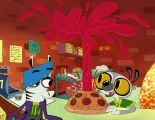 Pizza_10inchWide_300dpi