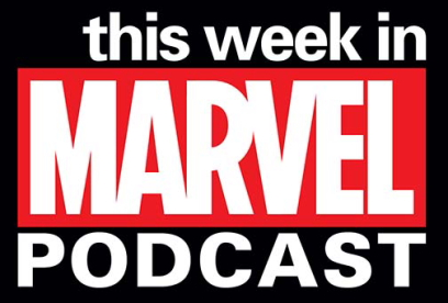 Want to hear from the creators breathing life into the biggest characters and most exciting series taking part in the All-New Marvel NOW! initiative? Then you've got to listen to […]