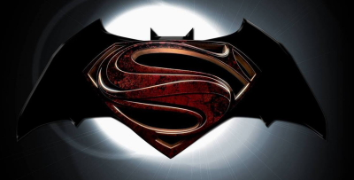 Eisenberg to star as Superman's greatest foe, Lex Luthor, while Irons takes on the role of Alfred. Warner Bros. Pictures announced today that Jesse Eisenberg has been set to star […]