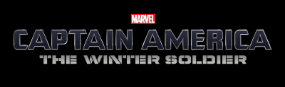 """Disney release 2 new clips from CAPTAIN AMERICA: THE WINTER SOLDIER Captain America – """"Blast From The Past"""" Captain America – """"Engine Room Secure"""" After the cataclysmic events in New […]"""