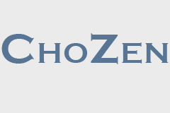 """Chozen Barbershop Takeover"" To Include Free Hair Cuts Inspired By the New Animated Series, the Chance to Win a $500 Gift Card and Much More Chozen Premieres January 13 at […]"