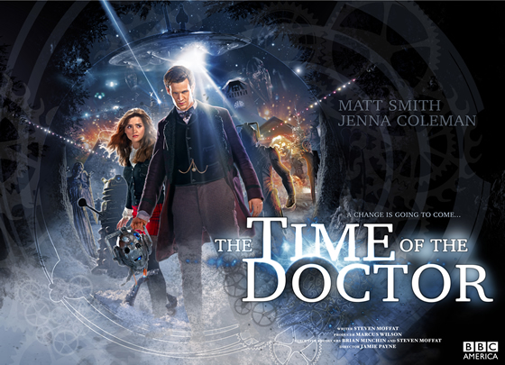 doctor-who-time-of-the-doctor-poster-2