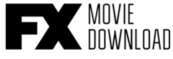 Premieres Tonight, January 10, 8:00pm ET/PT with an encore presentation immediately following FX has revamped its enhanced movie viewing experience franchise DVD On TV, and will re-launch it as FX […]