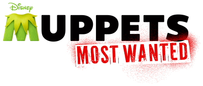 """Watch fans online outrage over the fact that MUPPETS MOST WANTED wasn't nominated for ANY awards this year. Disney's """"Muppets Most Wanted"""" takes the entire Muppets gang on a global […]"""