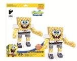 paper_punk_SBSP_spongebob-5x7-300dpi-v1_lo