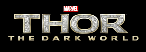 The opening sequence of the new Marvel One Shot, ALL HAIL THE KING, is now available! After the events of Iron Man 3, Trevor Slattery is locked up in a […]