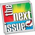 Hi Guys!!! We are new to the page but not new to podcasting. We are The Next Issue Podcast!!! We are here weekly with the latest in comic and con […]