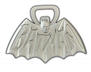 wpid-BatmanBottleOpener1.jpg