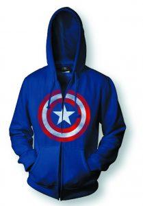 wpid-CaptainAmericaHoodie.jpg