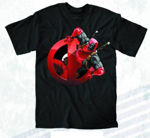 wpid-Deadpool.jpg