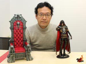 wpid-storagesdcard0DownloadHot-Toys-Interview-with-Mr.-Shinji-Aramaki_01.jpg.jpg
