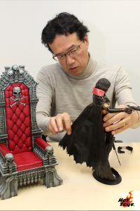 wpid-storagesdcard0DownloadHot-Toys-Interview-with-Mr.-Shinji-Aramaki_03.jpg.jpg