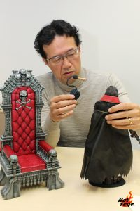 wpid-storagesdcard0DownloadHot-Toys-Interview-with-Mr.-Shinji-Aramaki_04.jpg.jpg