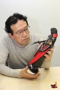 wpid-storagesdcard0DownloadHot-Toys-Interview-with-Mr.-Shinji-Aramaki_05.jpg.jpg