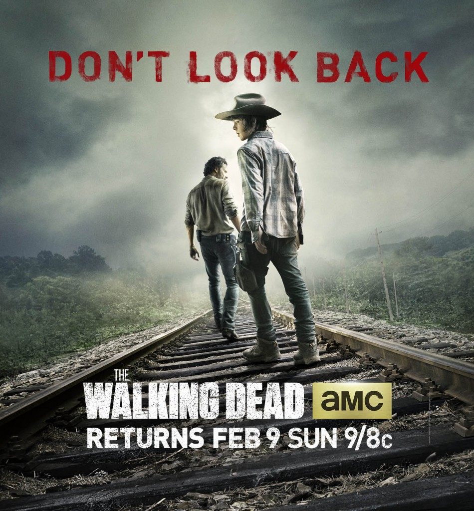 wpid-storagesdcard0DownloadThe-Walking-Dead-S4B-Key-Art.jpeg.jpeg