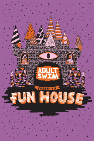 AS_Funhouse_postcard_Front