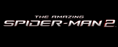 Check out what's new with The Amazing Spider-Man 2! Please feel free to post and share this with your fellow Spider-Fans, friends, and family. The Amazing Spider-Man 2 Caught on […]