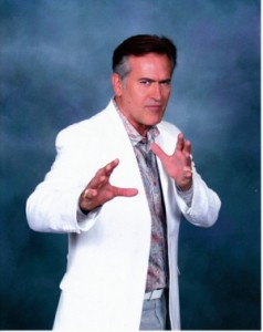Bruce_Campbell_2011-LO