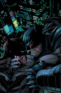Forever_Evil_Aftermath_Batman_vs_Bane_Vol_1-1_Cover-1_Teaser