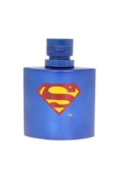 Hot Topic - Superman Men's Fragrance