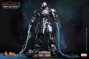 Hot_Toys_-_Iron_Man_2_-_Whiplash_Mark_II_Collectible_Figure_PR1