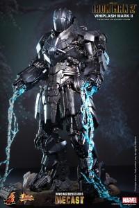 Hot_Toys_-_Iron_Man_2_-_Whiplash_Mark_II_Collectible_Figure_PR4