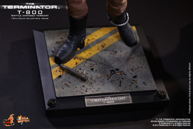 Hot_Toys_-_The_Terminator_-_T800_(Battle_Damaged_Version)_Collectible_Figure_PR14