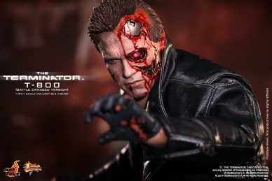 Hot_Toys_-_The_Terminator_-_T800_(Battle_Damaged_Version)_Collectible_Figure_PR6