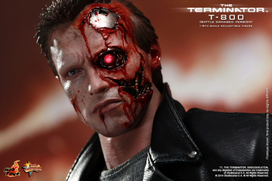Hot_Toys_-_The_Terminator_-_T800_(Battle_Damaged_Version)_Collectible_Figure_PR7