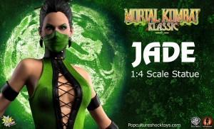 Jade_Hero_PR