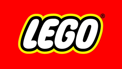 AMERICAN INTERNATIONAL TOY FAIR – LEGO Systems, Inc., makers of the world's leading construction toys, unveils its largest collection of new build and play toys than ever before–246 new products–at […]