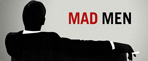 "Whether you're a seasoned ""Mad Men"" fan OR someone who has never seen an episode, but wants to watch before the final season begins to unfold, this video is the […]"