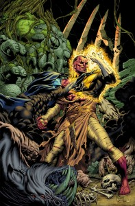 Sinestro_Vol_1-1_Cover-1_Teaser