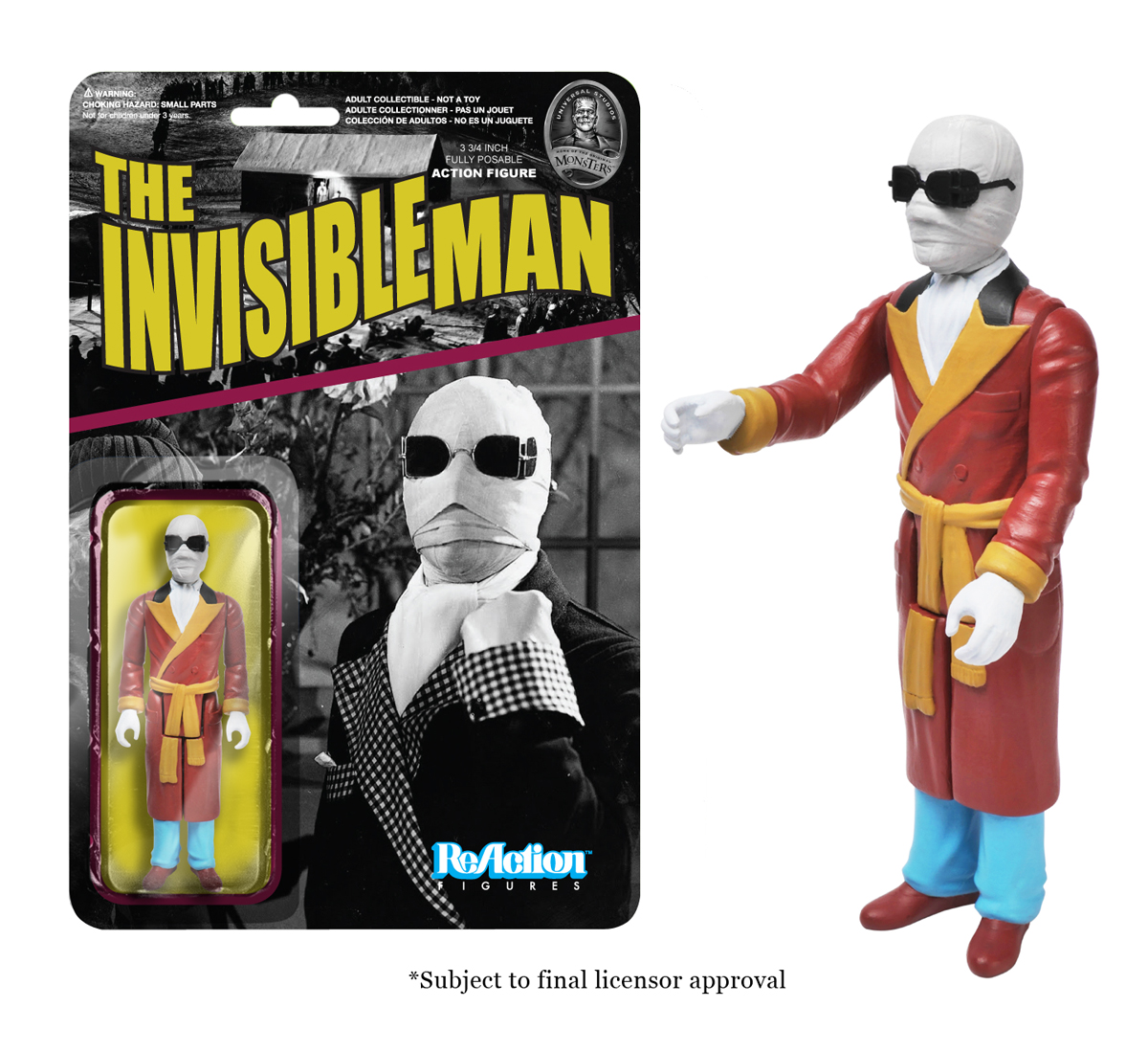 sambo doll invisible man essay The dancing sambo dolls being sold by tod clifton symbolize invisible man phdessay is an educational resource where over 40,000 free essays are collected.