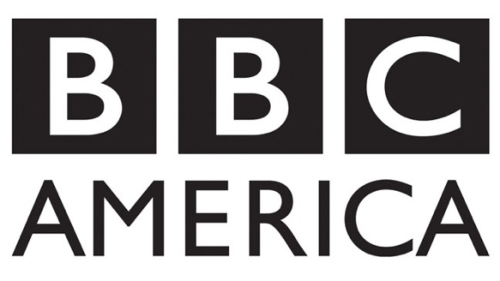 JOHN SIMM AND MIRA SORVINO START FILMING BBC AMERICA'S INTRUDERS AS JAMES FRAIN, TORY KITTLES AND MILLIE BROWN JOIN CAST Production is underway in Vancouver British Columbia for BBC AMERICA's […]