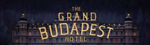 Fox Searchlight is pleased to share the latest interactive website celebrating their upcoming film, THE GRAND BUDAPEST HOTEL. Visit the newly launched Zubrowka Film Commission for an exclusive behind-the-scenes look […]